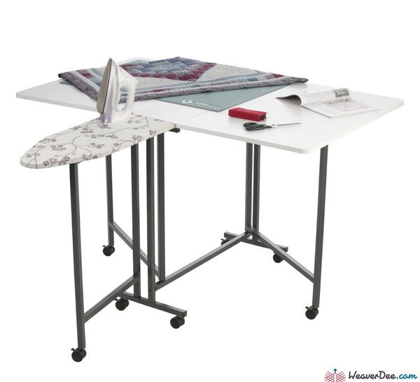 Astounding Horn Cut Easy Mk2 Sewing Table Sewing Storage Ideas Download Free Architecture Designs Terchretrmadebymaigaardcom