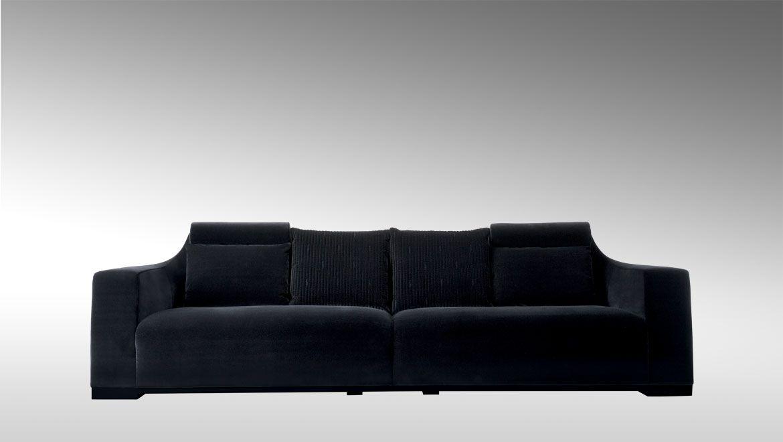 sofa bristol furniture rh pinterest com