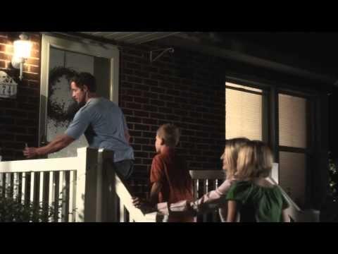 Stand Strong Movie Trailer Movie Trailers Family Movie Night Movies
