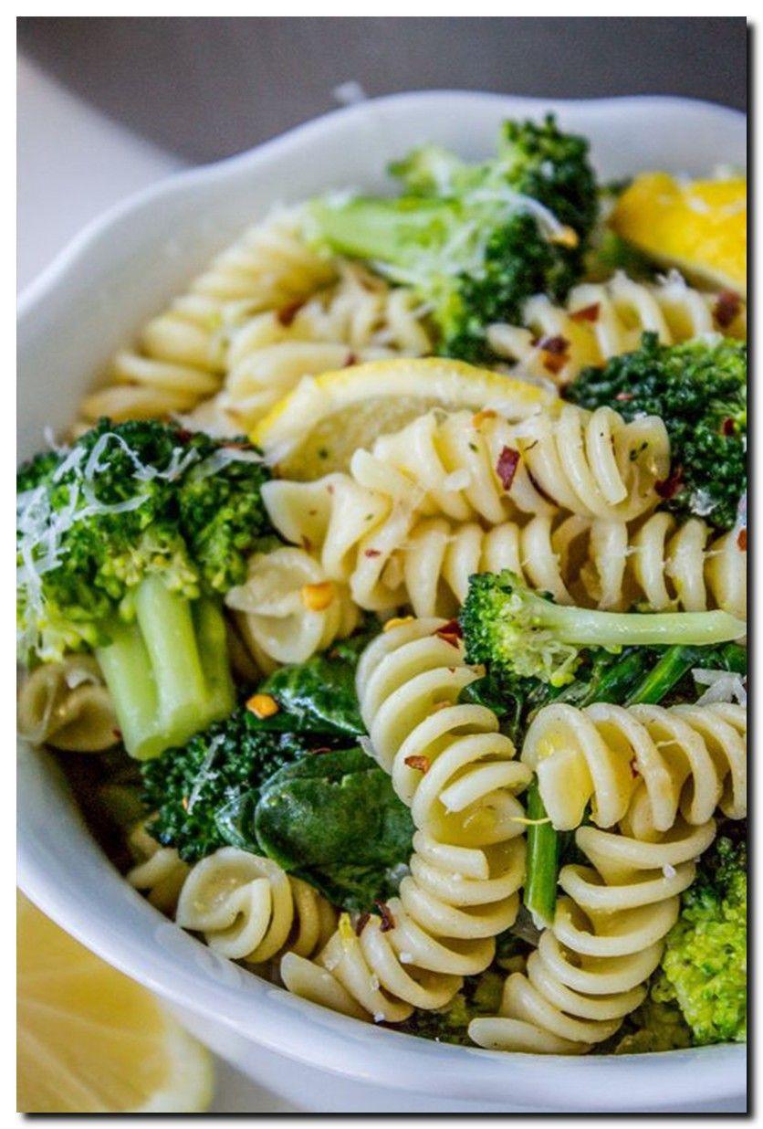 Quick Dinner Ideas World 2 News
