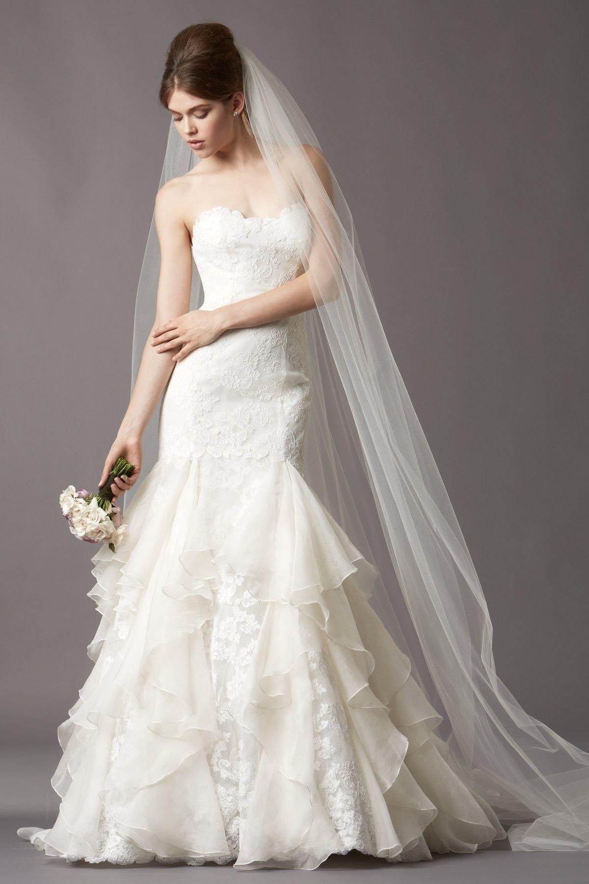 Watters wedding dresses style rosamund bh rosamund a