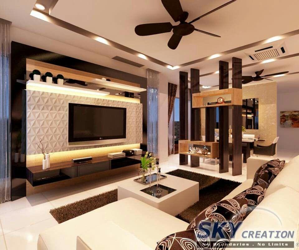 Pin by Gabriella Shantell on Home Decor Ideas♡   Living ...