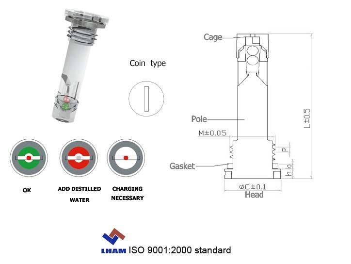 Pleasing Pin By Mark Yang On Battery Indicator Battery Indicator Magic Wiring 101 Ponolaxxcnl