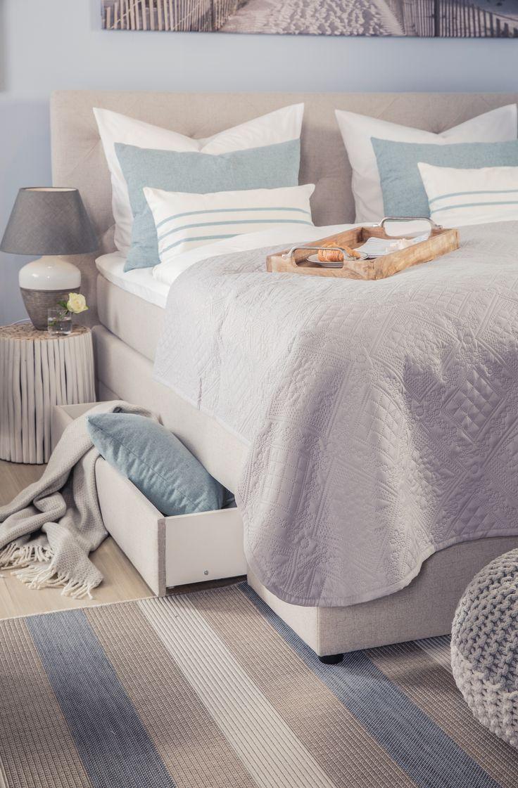 16 Weisse Formica Schlafzimmermobel Hauptbeleuchtung In 2020 Landliches Wohnzimmer Bettfedern