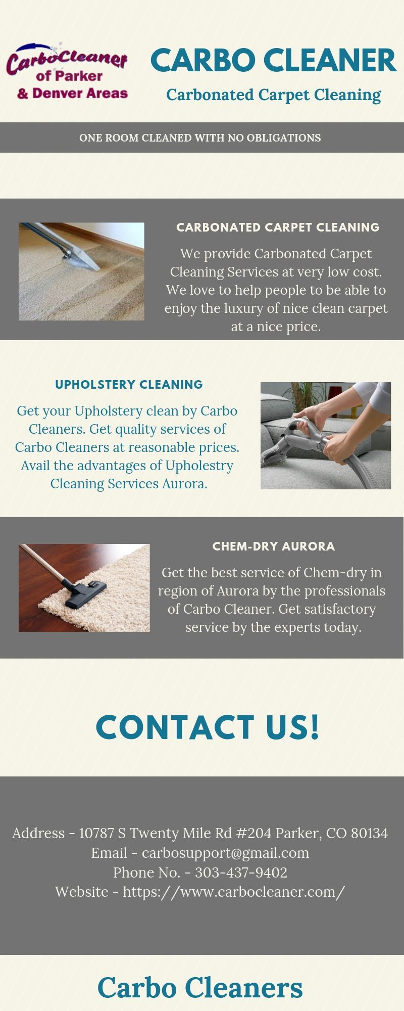 Carbo Cleaner Is A Dedicated To Delivering The Best Quality Service Of Carpet Cleaning I Carpet Cleaning Service How To Clean Carpet Commercial Carpet Cleaning