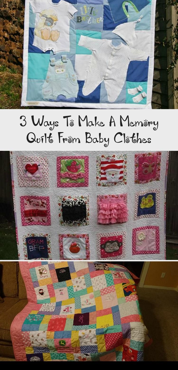 #clothes #fitness #health #memory #quilt