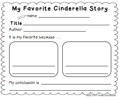 photograph about Cinderella Story Printable referred to as Cinderella and the Well known Main Requirements printables. Well-liked