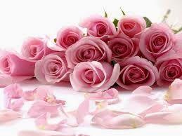 Blogue do Lado Avesso: Dia Internacional da Mulher - 08.03.