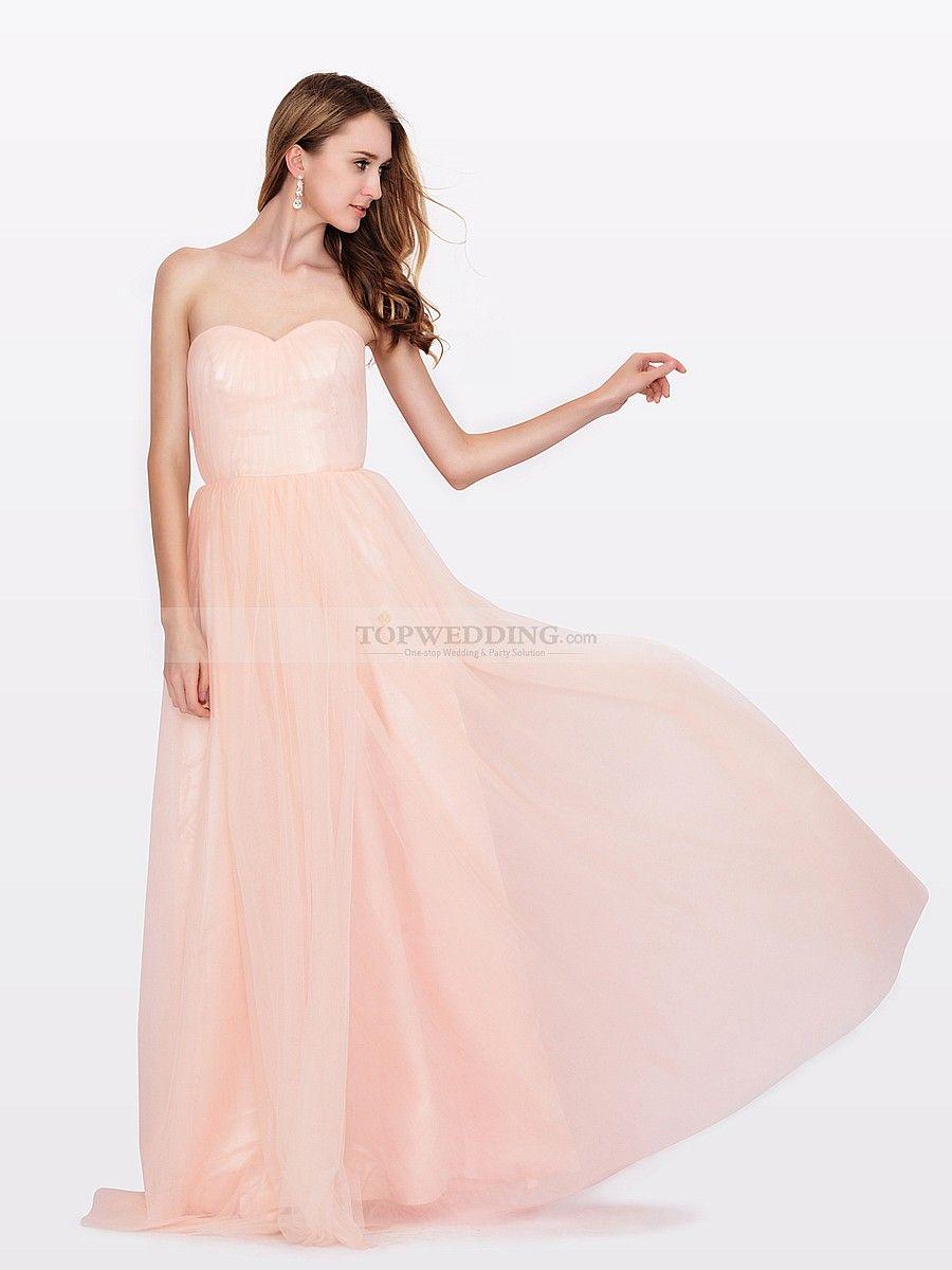 Luxury Debenhams Bridesmaid Dresses Children Festooning - Wedding ...