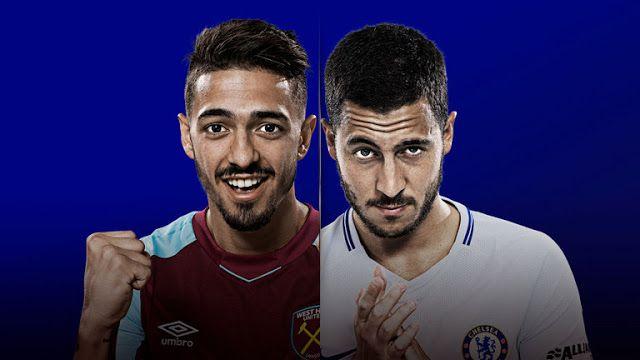 Chelsea vs West Ham: Premier League prediction and preview ...