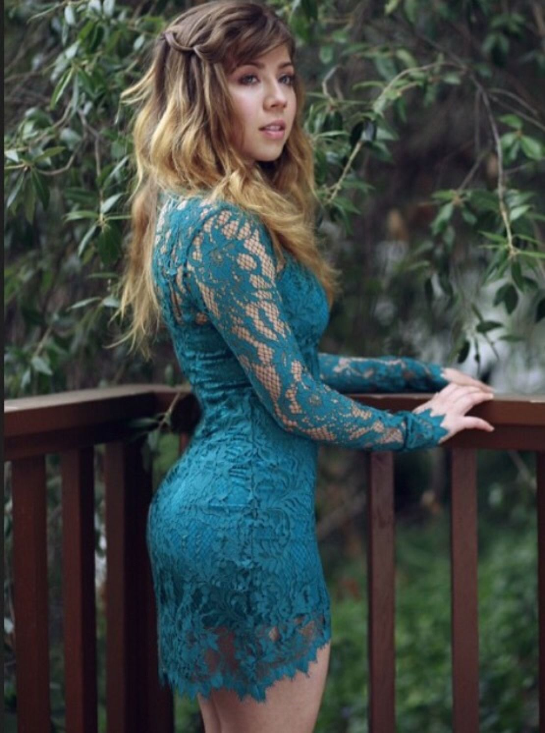 Jennette Mccurdy Getting Fucked jennette mccurdy in 2019 | jennette mccurdy, beautiful