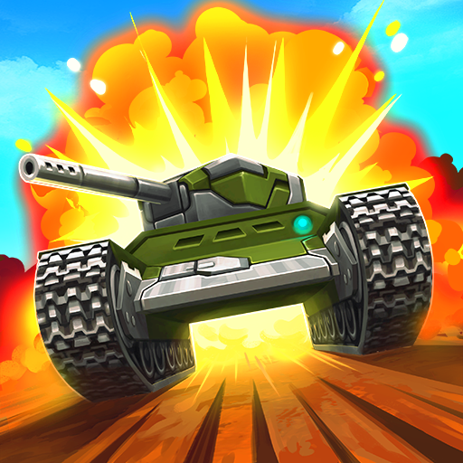 Tanki Online Multiplayer Panzer Aktion 1616057440 Download Latest Mod Apk Unlimited Money For Android Apkstore In 2021 Adventure Capitalist Pvp Adventure Project
