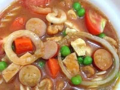 Pin Di Sup