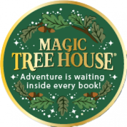 Image result for Magic treehouse images