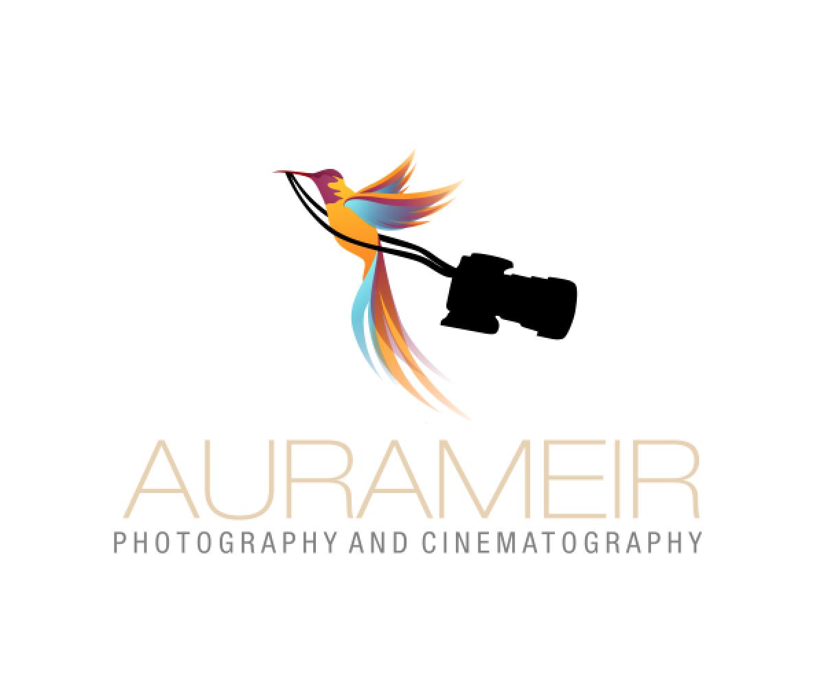 Photography Camera Logo Design Camera Logos Design Camera Logo Best Photography Logo