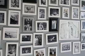 Kuvahaun tulos haulle valokuva kokoelma
