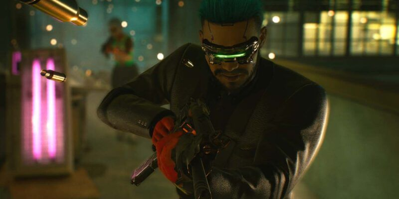 Cyberpunk 2077 How To Increase Carry Capacity Or Inventory Size Cyberpunk 2077 Traveling By Yourself Cyberpunk