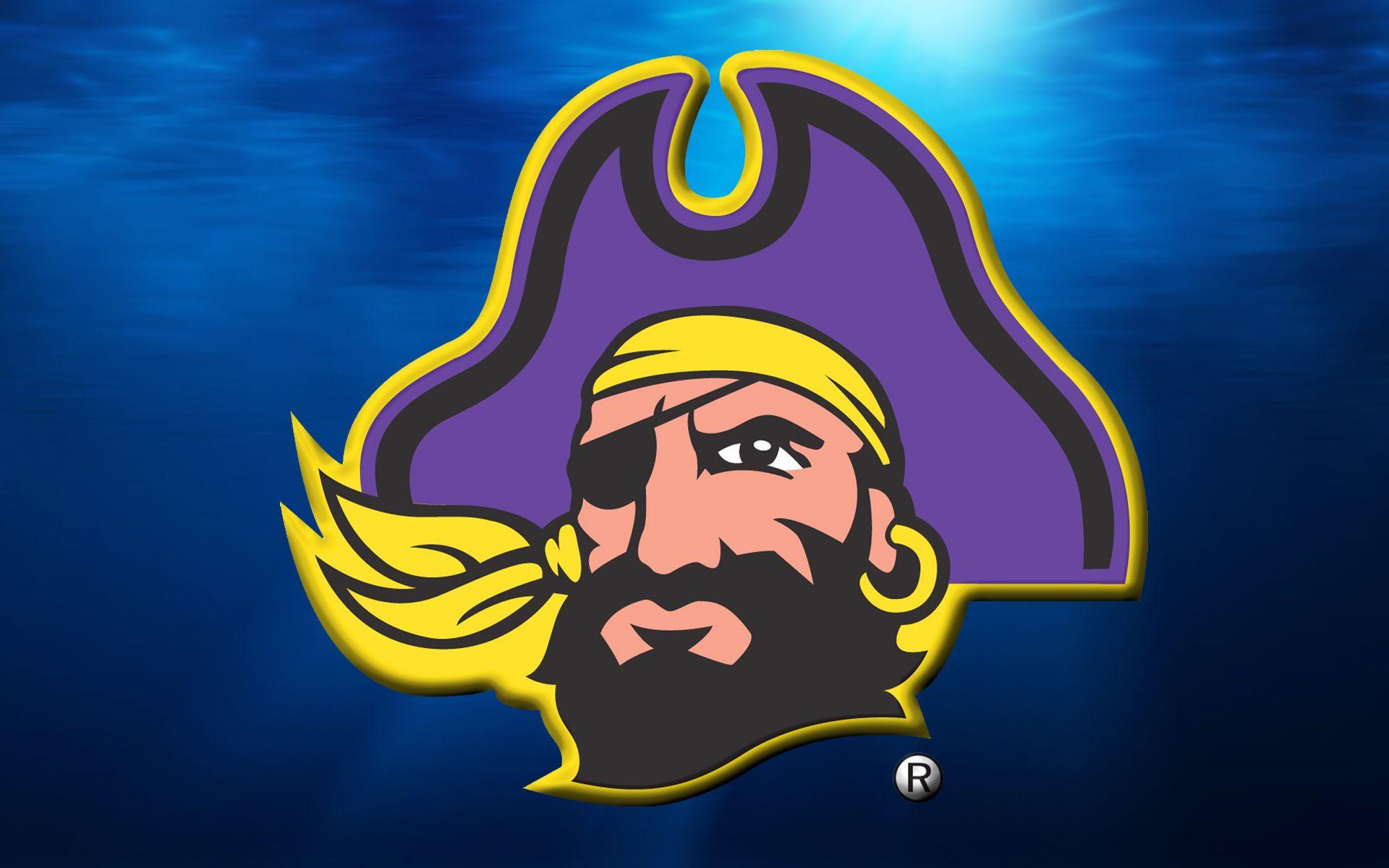 Ecu Pirates Official Athletic Site Athletics East Carolina Pirates Ecu Pirates East Carolina