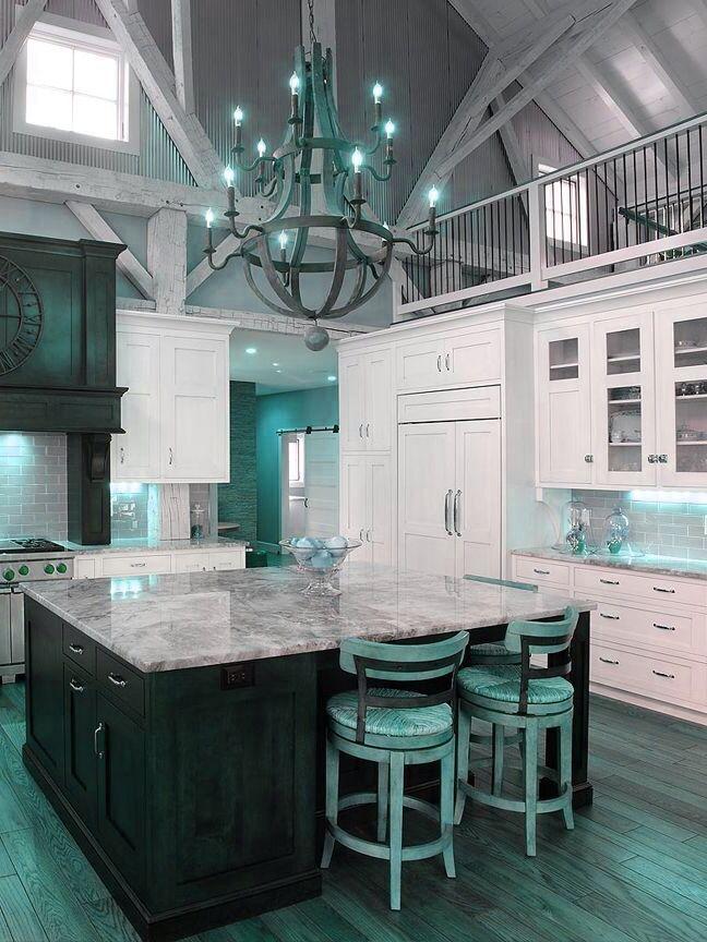 Photo of New Home Decor Ideas .New Home Decor Ideas