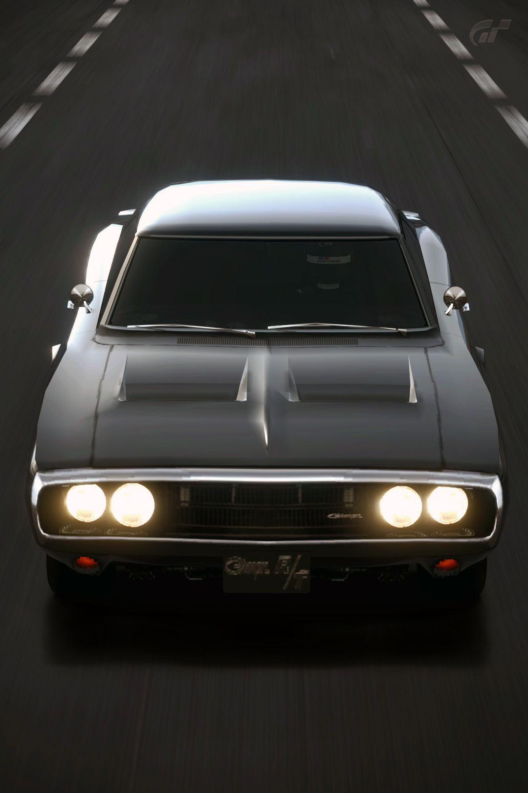 69 Charger: 69 Dodge Charger Carros T Carros Motos E Dodge