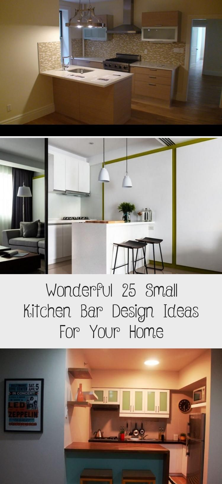 kitchendesignblack contemporarykitchendesign on small modern home plans design for financial savings id=47199