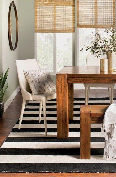 Cardoza Dining Table - Ellie Lane | Furniture & Decor for ...