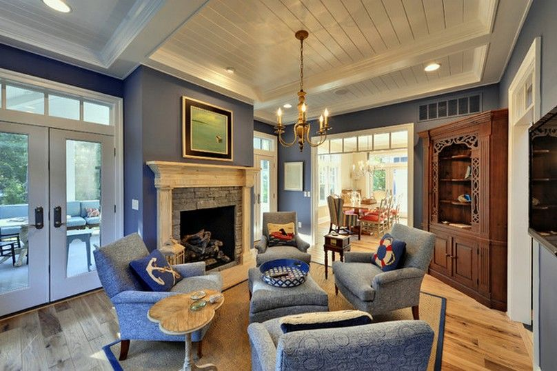 ceiling ideas for family room google search