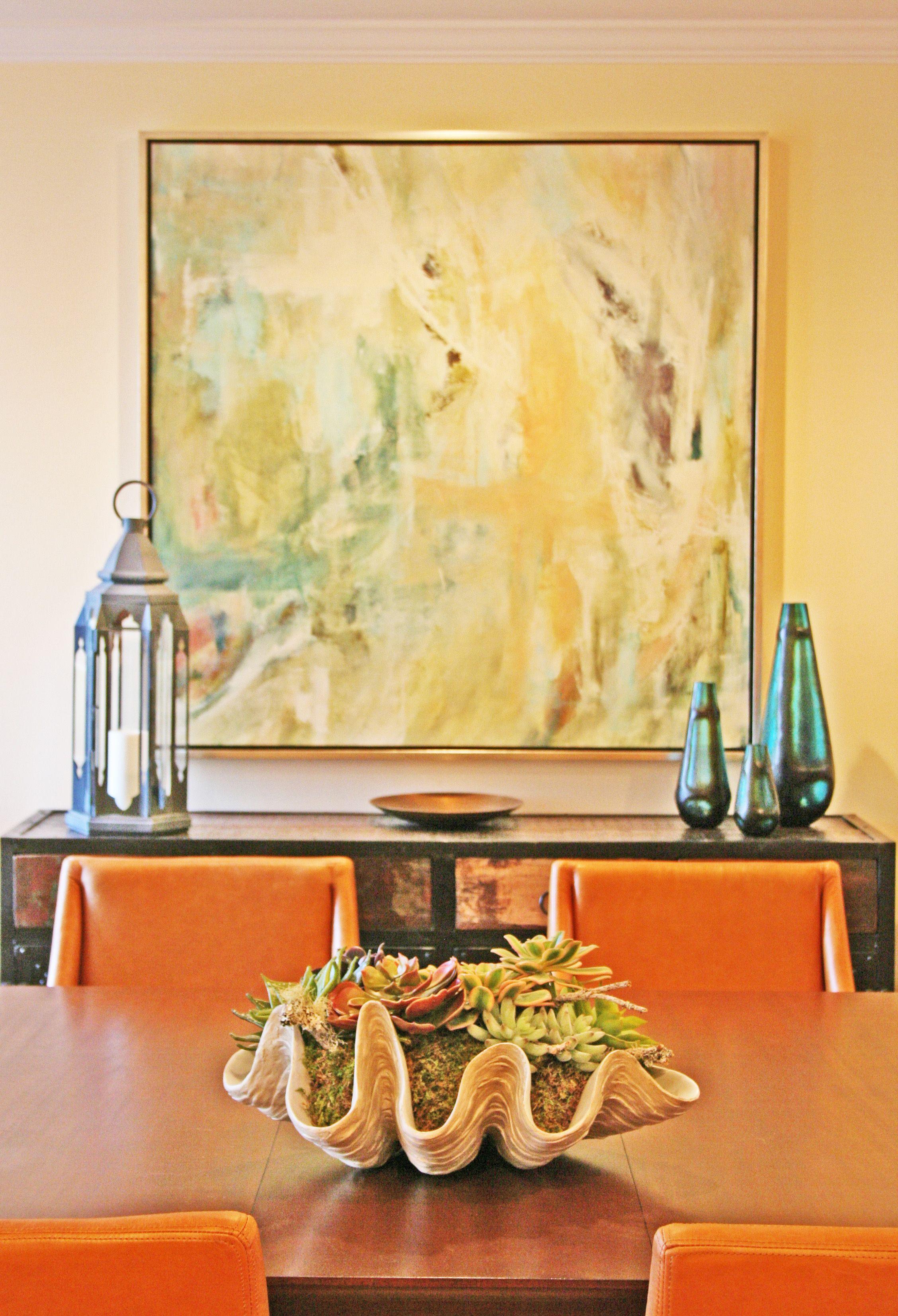 Michael Bello Interior Architecture Design And Decoration Modern Rustic Interior Architecture Painting