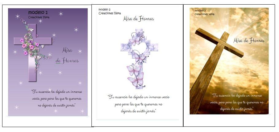 Tarjetas De Invitaci N Para Comuni N Para Imprimir Gratis