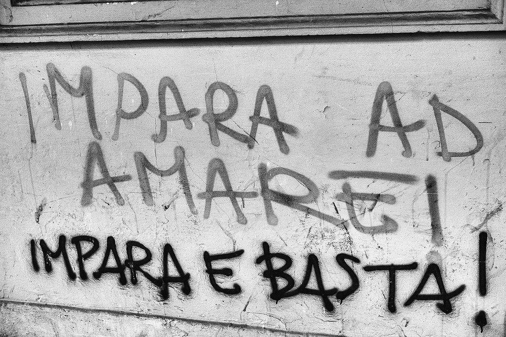 #foto #alessandrogaziano #bologna #biancopiùnero #street #particolari #italia