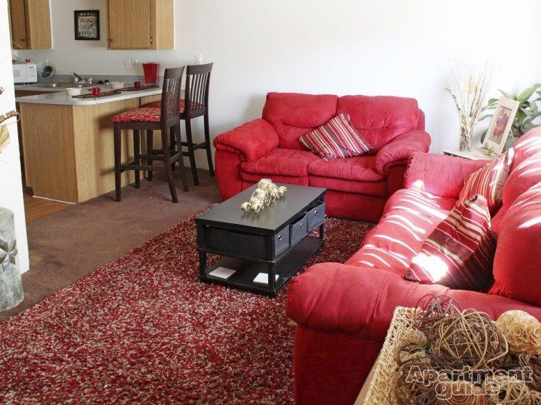 Arbor Village Apartments Phoenix Az 85042 Apartments For Rent Apartment Home Decor Apartments For Rent