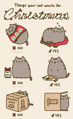 pusheen cat - Google Search | yep | Pinterest | Pusheen and ...