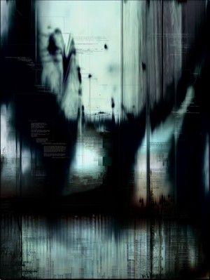 Nine Inch Nails With Teeth Artwork Poster Nine Inch Nails Music