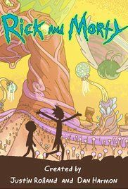 Rick And Morty Season 4 Episode 2 Vostfr : morty, season, episode, vostfr, Morty, Season, Episodes, Morty,, Saison