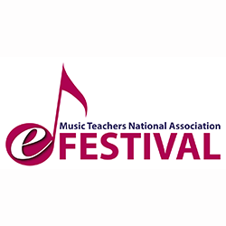 Start your online application to Music Teachers National Association (MTNA) in Cincinnati, Ohio at Acceptd!