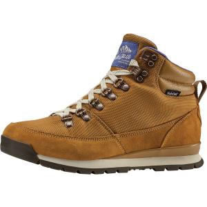 Hiking boots women, Hiking boot brands