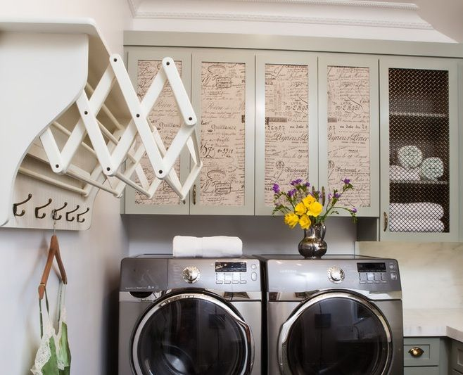 Wall Mounted Drying Racks For Laundry Room Wall Mounted Drying Racks For Laundry Room With Coat Hooks