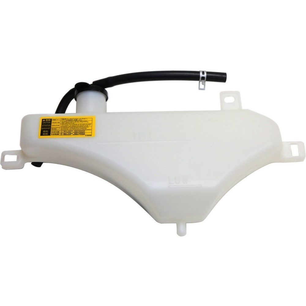 medium resolution of new for lexus is250 is350 fits 2014 2017 engine coolant recovery tank lx3014112 brandnew