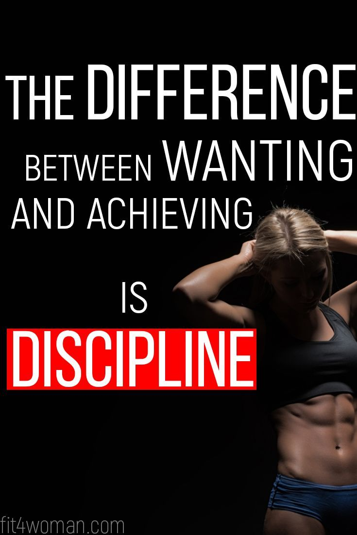 Best inspirational fitness quotes to take your fitness