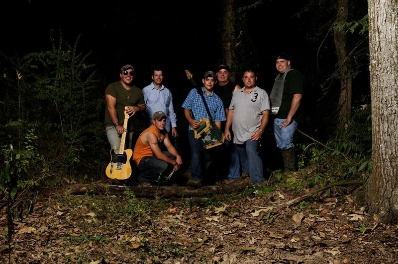 Check out The Backwood Boyz on ReverbNation