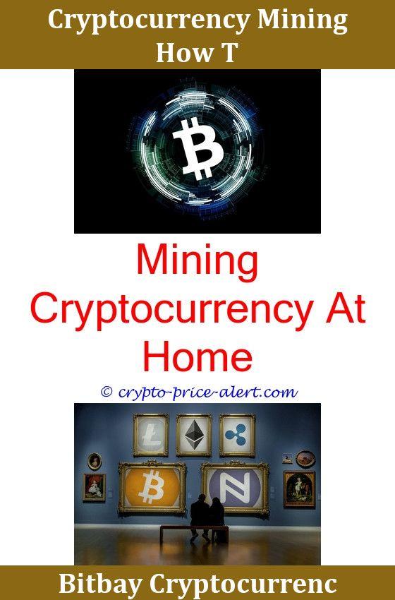 Bitcoin Calculator Things I Can Buy With Bitcoinbitcoin Stock