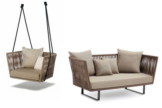 1000+ images about Garden Furniture on Pinterest   Furniture ...