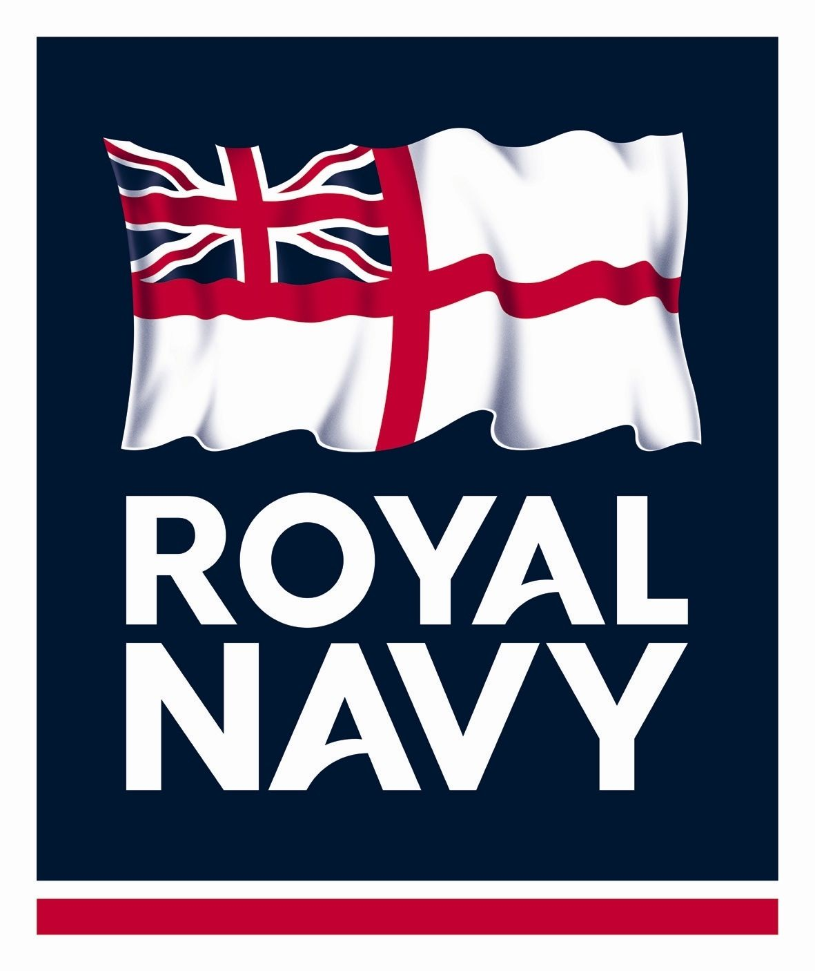 Royal Navy Royal Navy Reserve Royal Navy Navy Logo