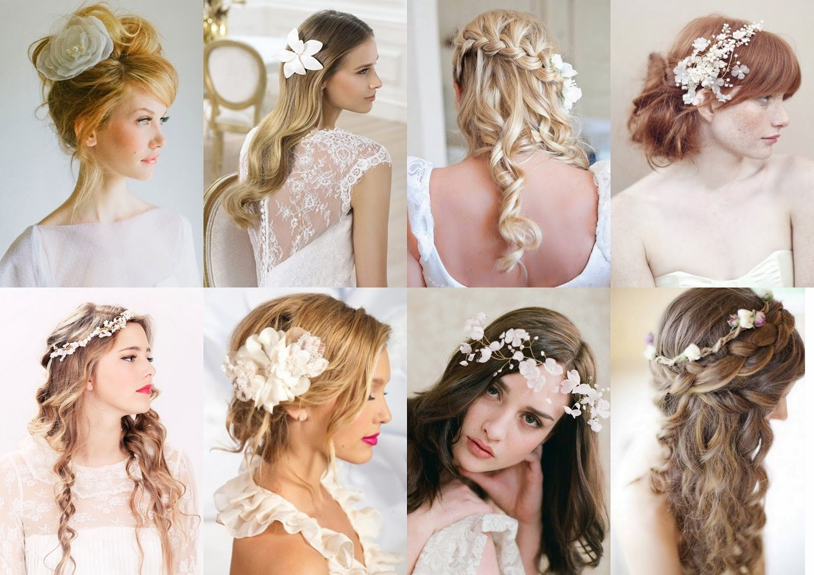 chic and easy wedding guest hairstyles hairstyles ideas