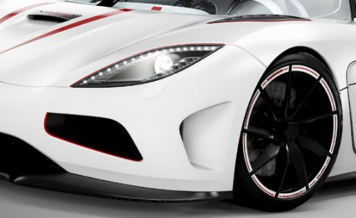 koenigsegg agera r coloring pages - koenigsegg agera r coloring pages coloring pages pinterest