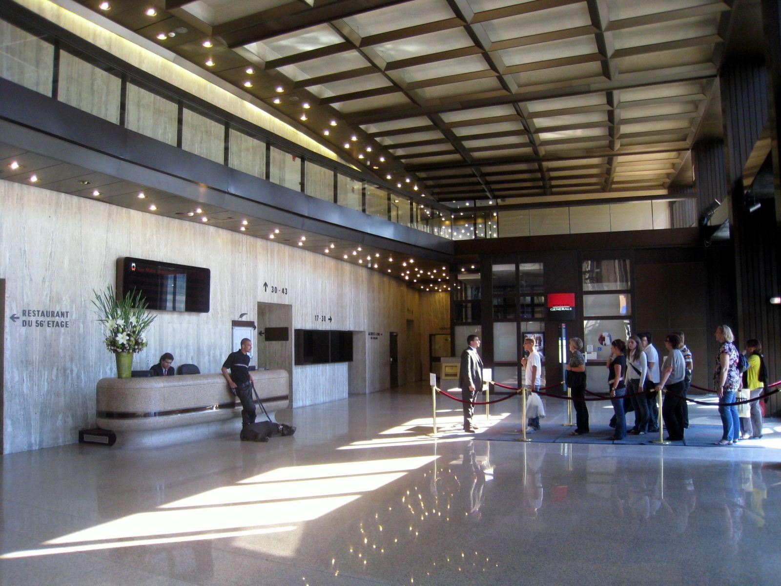 Office Lobby Interior Meyer Design Inc - Office lobby florida living pinterest lobbies and florida living