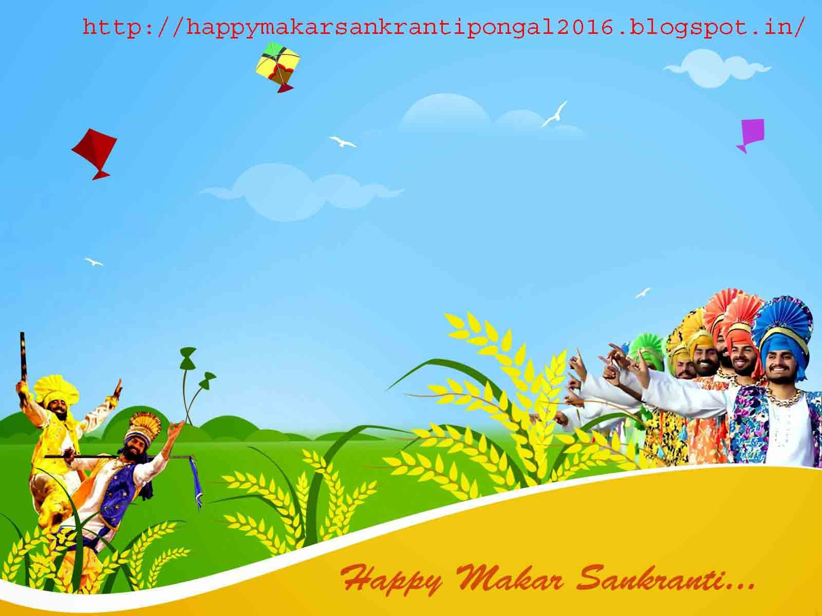 best ideas about makar sankranti images 17 best ideas about makar sankranti 2016 images makar sankranti greetings sankranti 2016 and inspirational shayari on life