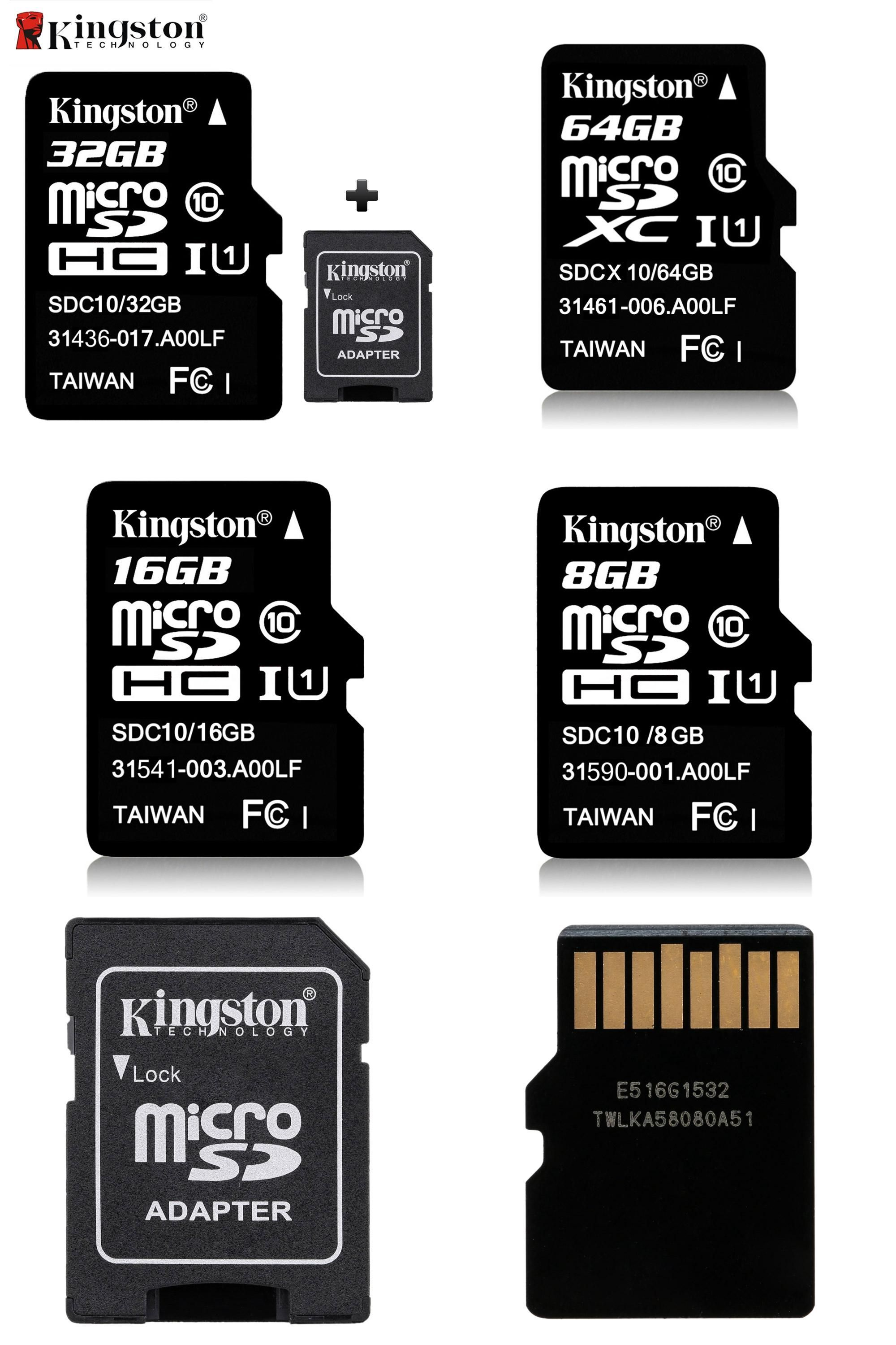 32gb Extreme Compact Flash Sandisk Sandisk Memory Cards Memory