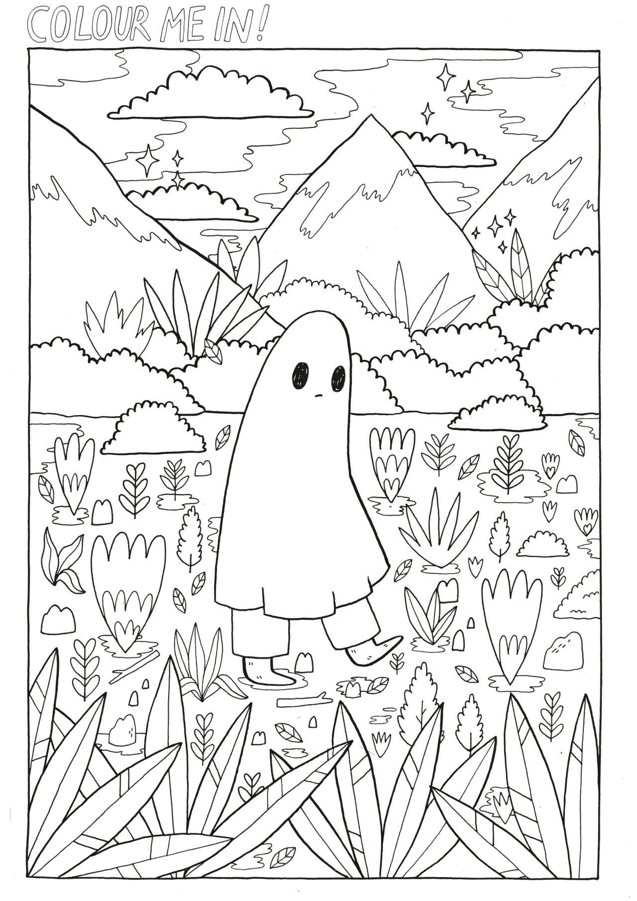 Pin On Ghost Stuffu