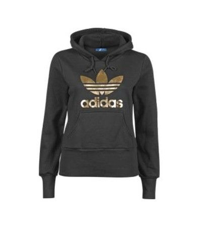 Nuestros Descubre Qué Adidas Sudadera Trendy Bestsellers gqqY4w7